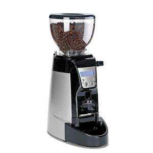 Casaido Enea Espresso Grinder