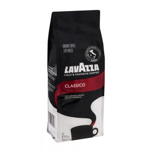 lavada classico medium roast