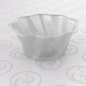 Alcas Bio Cup 170 CC