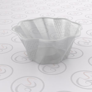 Alcas Bio Cup 130 CC
