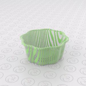 Alcas Joy Cup Green 130cc