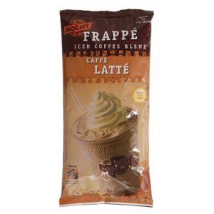 Mocafe Cafe Latte