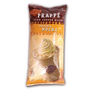 Mocafe Original Mocafe