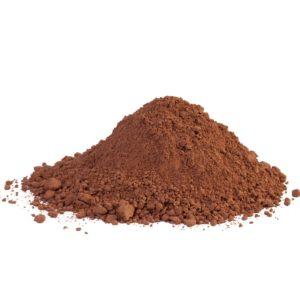PreGel Cacao Togo
