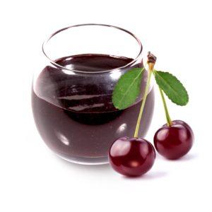 PreGel Cherry Fortefrutto®