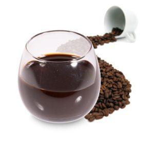 PreGel Coffee Costa ďOro Traditional Paste