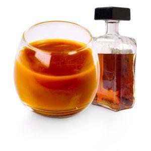 PreGel Crema Whisky Traditional Paste