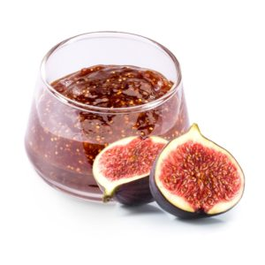 PreGel Fig Arabeschi®