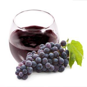 PreGel Grape Fortefrutto®