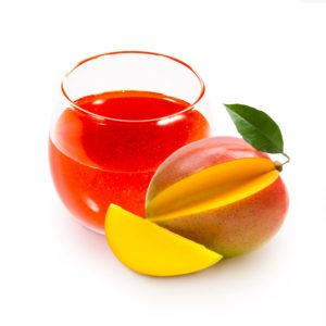 PreGel Mango Fortefrutto®