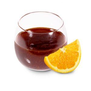 PreGel Orange Fortefrutto®