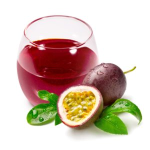 PreGel Passion Fruit Fortefrutto®