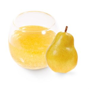 PreGel Pear Fortefrutto®