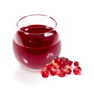 PreGel Pomegranate Fortefrutto®