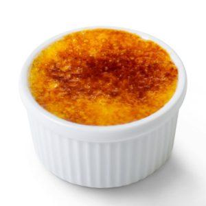 PreGel Pronto Crème Brûlée