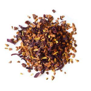 Rishi Cinnamon Plum (1lb)