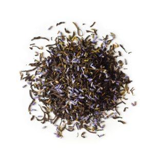 Rishi Earl Grey Lavender (1lb)