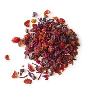 Rishi Hibiscus Berry (1lb)
