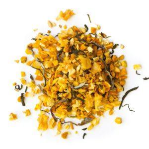 Rishi Turmeric Mango (1lb)